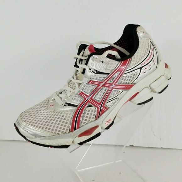 Asics Shoes | Gel Cumulus 11 Athletic